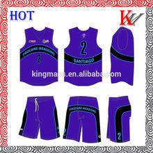 Accept sample order cheap ncaa basketball jerseys,spain basketball jersey,malaysia basketball jersey