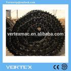 Good Quality Cheap Price Track Link Pin Press Machine for caterpillar excavator bulldozer parts