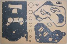 Engine Parts Bottom Gasket Set for Perkins 1006-6TG U5LB1167