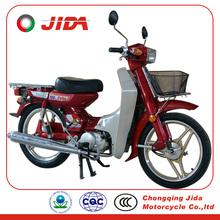 49cc moped 2 stroke engine JD80C-1