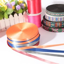 Factory manufacture sewing nylon webbing for girls mini skirt pictures