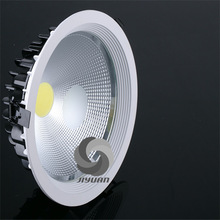 fast selling merchandise/100% Good Quality Guaranty(CE&RoHS ) 14w led downlight