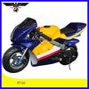 Gas-Powered 49CC pit bikes (P7-01)