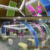 10'x20' Portable Shanghai trade show booth construction service