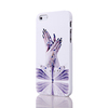 high quality cheap price phone case 3D sublimation cases for iPhone 6 plus /6/5S