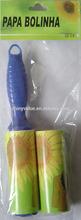 magic custom Clean Sweep Sticky lint roller