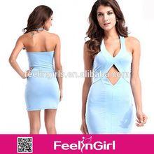2014 Newly Hot In Stock Bodycon Dress Amazon