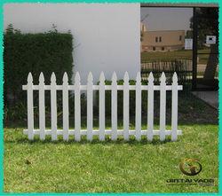 2014 factory Garden Fencing top 1 Garden decoration fence