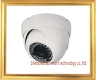 full hd 1080p mini dvr cctv camera