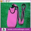 custom neoprene stubbie holder 330ml can cooler promotional holders