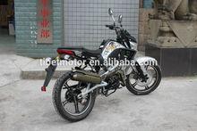 Best-selling motorcycle sidecar