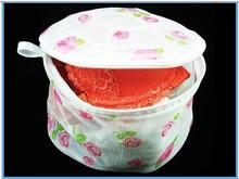 Latest Washable Lingerie Wash Bag For Women CT0014
