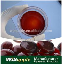 GMP Manufacture wholesale Krill oil
