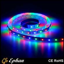 5V digital led strip light ws2811