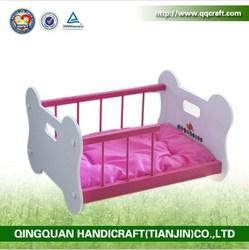 Elegentpet Large Wooden Dog House & Wooden Dog House & dog bed china