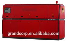Metal laser sintering machine