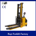 1 ton to 3 ton electric fork lift stacker