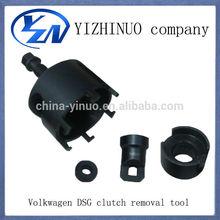 YN clutch kit/diesel injector removal tool/car tool set