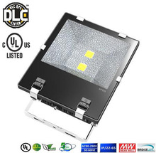 high quality CE RoHS UL CUL DLC certified 10W 20W 30W 40W 50W 60W 70W 80W 100W 150W 200W 250W 300W led flood light