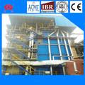 Zg 65t 3.82 mpa de haute qualité au gaz de la centrale thermique