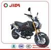 2014 125cc road bike for HONDA COPY JD125C-3