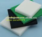 High density PE board (HDPE) manufacturer