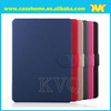 Ultra thin slim protective case for ipad 6, for ipad air 2 case
