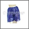 boxer short pants for sexy hot open men, underwear for men