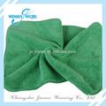 Fuerte absorción de limpieza paño de la toalla del coche de microfiber del diario artículos para el hogar de la fábrica