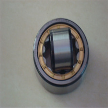 motorcycle used bearing for steel industry cylindrical roller bearing N408M
