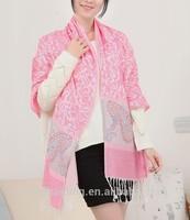 HOT Winter New Fashion Women's Pashmina Cashmere Shawl Scraf Scarves Wrap