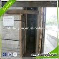Préfabriqué léger durable eps béton toit / plafond / panneaux de plancher
