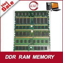 wholesale best price used sd ram memory 133mhz desktop memoria china bulk buy