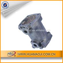 Brand new HMJ Excavator radiator 7N0165 cooling part oil cooler