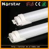 home tube8 light, t8 1500mm 24w tube led, t8 red tube tuv tube led tube 8 tube animal tube.