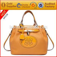 best selling handbag brands buy handbags online best handbags with cheap price