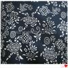 Spot wholesale thickening reactive printing blue cloth Household imitation batik clothing