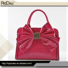 manufacturer Fashion Cheap women waist handbag