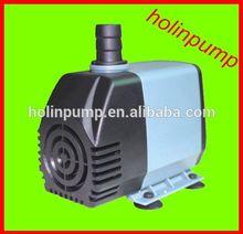 hand pump pcp
