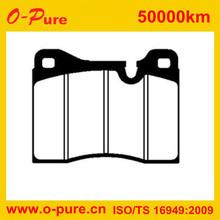 34 11 1 159 261 auto brake parts, for bmw e12 e23 e24