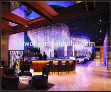 coffee shop pendant lamp,customize coffee bar pendant light,high quality led ceiling light.