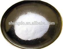 Natural sweeter Steviol Glycosides RA98%