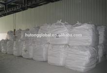 wollastonite powder 325mesh