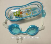 hot advanced search liquid silicone swim goggles
