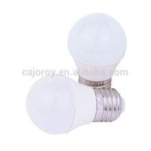 best price less than 2 e27 e14 3w 4w 5w G45 led bulb