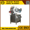 B0709 Automatic Chocolate Small Making Equipment