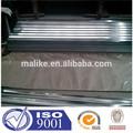 Material para techos materiales zinc hojas