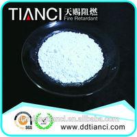 bulk talcum powder