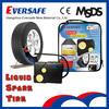 auto repair tool hand tool car tyre sealant