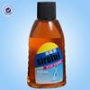 antisepticl floor cleaner all-purpose liquid cleaner antiseptic liquid detergent